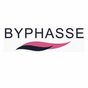 BYPHASSE